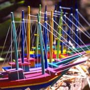 Barqueiros